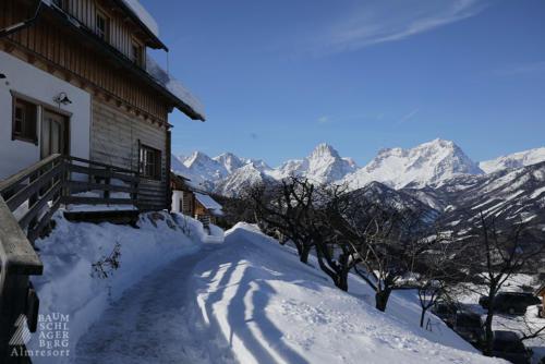 g-winter-baumschlagerberg-urlaub-familie-wellness-berge-alm-ruhe-schiurlaub