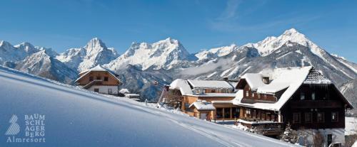 g-winter-huetten-urlaub-entspannung-reise-familienurlaub-kinder