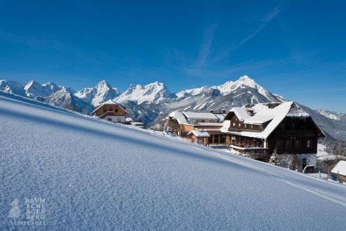 g-winter-huettenurlaub-schnee-berge-vorderstoder-baumschlagerberg