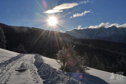 g-winter-landschaft-berger-nikolaus-familie-workshop-seminar-firmenfeier-firmenausflug