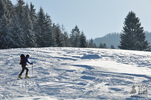 g-winter-langlaufen-schneeschuh-eislaufen-urlaub-berge-entspannung-entschleunigen-wald