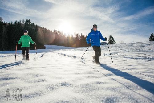 g-winter-schnee-paerchenurlaub-romantikurlaub-hinterstoder-oesterreich-berger