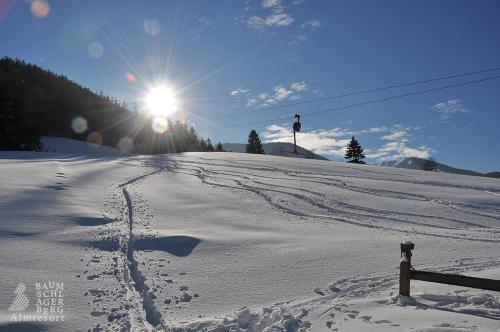 g-winter-urlaub-spass-schnee-ski-schi-langlaufen-kinder-eltern