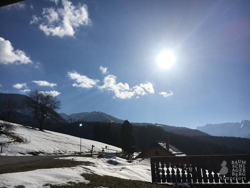 g-winter-urlaub-vorderstoder-entspannung-pur-schoen-schneewandern
