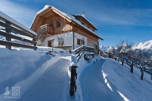 g-winterferien-schnee-huette-baumschlagerberg-berger-nik-kinder-familie-tradition-vision