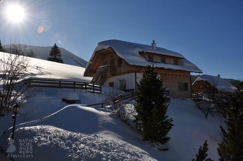 g-winterurlaub-huette-entspannung-ruhe-wintersport