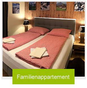ferienwohnung, familie, übernachtung, hütte, baumschlagerberg, urlaub, ferien, familienbetrieb